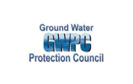 ground water protection council