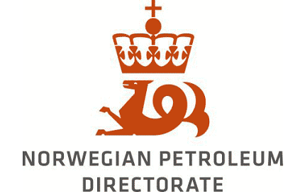 norwegian petroleum directorate (npd)