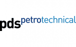 Petrotechnical Data Systems BV (PDS)