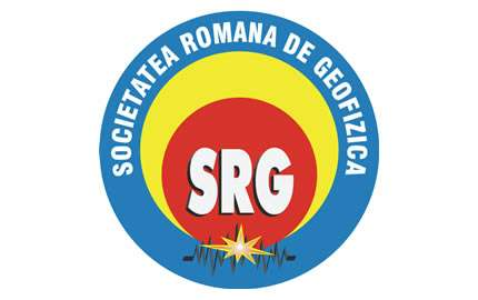 romanian society of geophysics (srg)