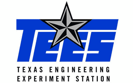 texas engineering experiment station (tees)