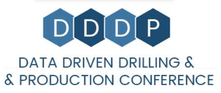 Data Driven Drilling and Production